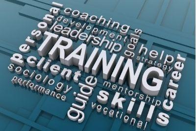 Incident management platform training keywords